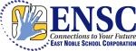 ENSC logo 2000